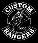 Custom Rangers M.C.C